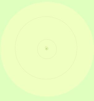 circle01.fw.png